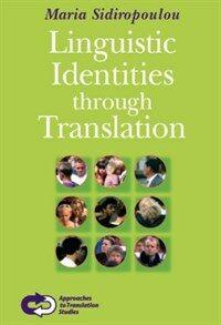 Linguistic identities through translation