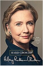 Hard Choices (Paperback)