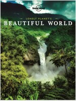 Lonely Planet's Beautiful World (Paperback)