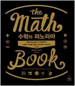 수학의 파노라마