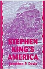 Stephen King's America (Paperback)