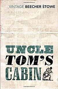 Uncle Toms Cabin (Paperback)
