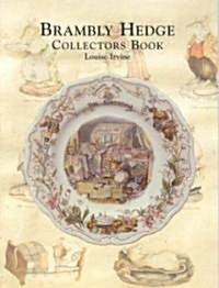 The Brambly Hedge Collectors Book (Paperback)