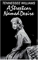 A Streetcar Named Desire (Paperback, New edition)