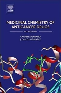Medicinal chemistry of anticancer drugs [electronic resource] / 2nd ed