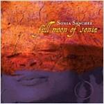 [중고] Full Moon of Sonia