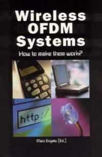 Wireless OFDM systems : how to make them work?