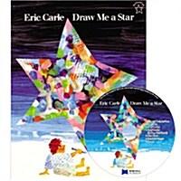 노부영 Draw Me a Star (Paperback + CD)