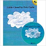 노부영 Little Cloud (Paperback + CD)