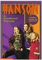 [중고] Hanson (Mass Market Paperback)