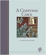 A Christmas Carol (Heritage) (Hardcover)