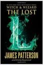 [중고] The Lost (Paperback)