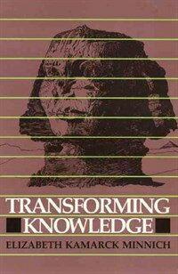 Transforming knowledge