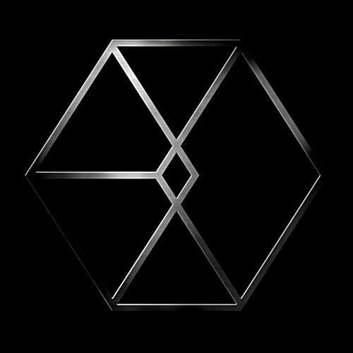 엑소 - 정규 2집 EXODUS (Chinese Ver.) [총 10종 중 랜덤1종 발송]