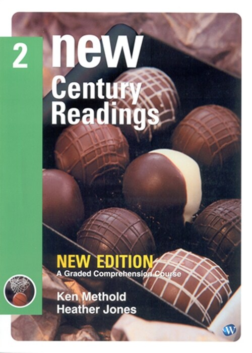 New Century Readings 2