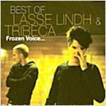 [중고] Lasse Lindh - Best Of Lindh & Tribeca