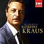 Alfredo Kraus - The Very Best Of Alfredo Kraus