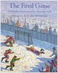 [중고] The Final Game (Paperback)