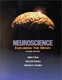 Neuroscience : exploring the brain 2nd ed