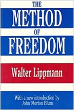 The Method of Freedom (Paperback)