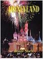 Disneyland (Hardcover)