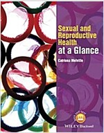 Sexual and Reproductive Health at a Glance (Paperback)