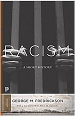 Racism: A Short History (Paperback)
