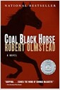 [중고] Coal Black Horse (Paperback, Reprint)