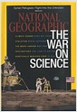 [중고] National Geographic (월간 미국판) 2015년 3월호