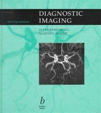 Diagnostic imaging 4th ed