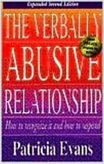 The Verbally Abusive Relationship: How to Recognize It and How to Respond (Audio CD)