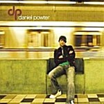 Daniel Powter - Daniel Powter