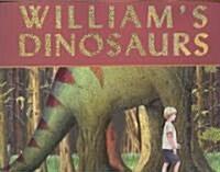 Williams Dinosaurs (Hardcover)