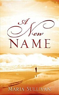 A New Name (Paperback)