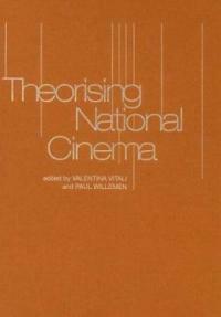 Theorising national cinema