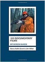 100 Documentary Films (Paperback)