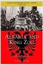 Albania And King Zog (Hardcover)