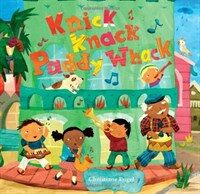 Knick Knack Paddy Whack (Paperback)