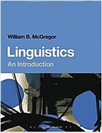 Linguistics - An Introduction (Board Book)