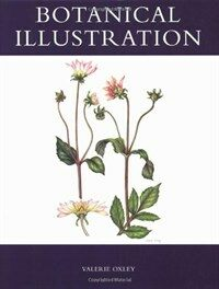 Botanical Illustration (Paperback)