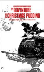 크리스마스 푸딩의 모험