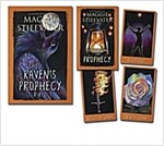 The Raven's Prophecy Tarot (Other)