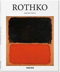 Rothko (Hardcover)