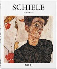 Schiele (Hardcover)
