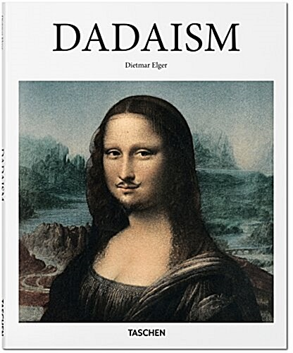 Dadaism (Hardcover)
