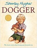 Dogger (Paperback)