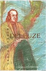 Understanding Deleuze (Paperback)