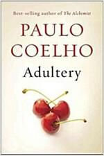Adultery (Mass Market Paperback)