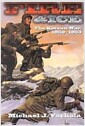 Fire And Ice : The Korean War 1950- 53 (Paperback)