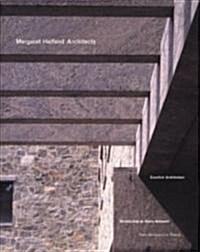 Margaret Helfand Architects (Paperback)